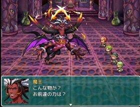 スイカ。 Game Screen Shot3