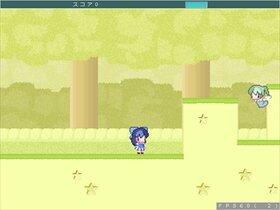おきがえてんこ Game Screen Shot4