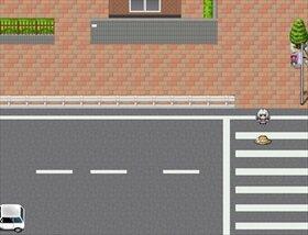 おばけのモトメルモノ Game Screen Shot2