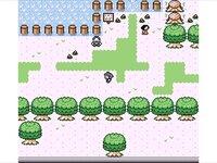 ディスクリーチャーズのゲーム画面