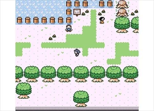 ディスクリーチャーズ Game Screen Shots