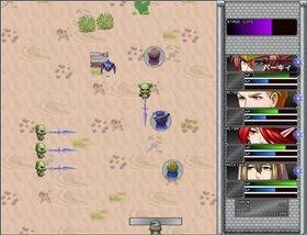 勇限会社 勇社 Game Screen Shot5