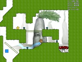コロコロボックル Game Screen Shot5