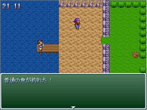 例えばこんな借金生活 Game Screen Shot1