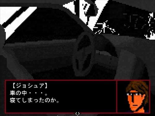デスパレートマンション Game Screen Shot2