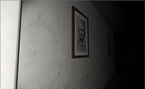 F.M.G. ‐The phantom hospital‐ Game Screen Shot4