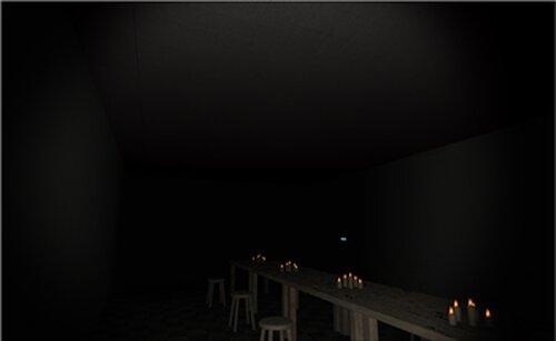 F.M.G. ‐The phantom hospital‐ Game Screen Shot5