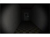 F.M.G. ‐The phantom hospital‐