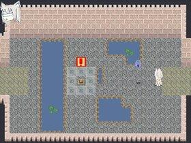 導き少女 Game Screen Shot5