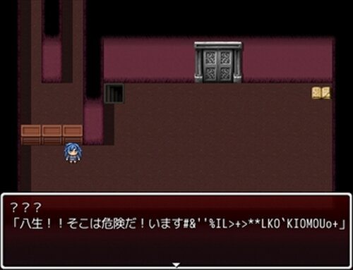コープスダイブ Game Screen Shot3