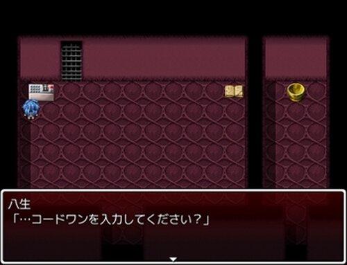コープスダイブ Game Screen Shot4