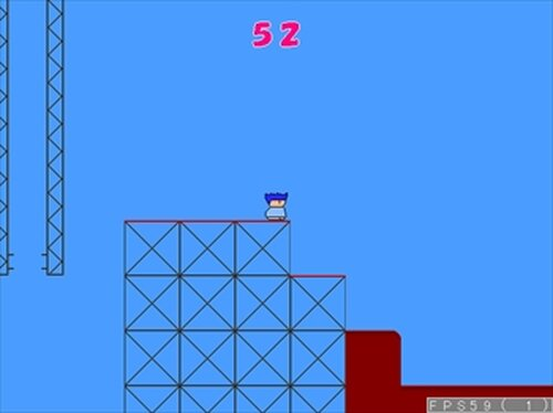 ヤシーユSASUKE 第1回大会 2016年秋 Game Screen Shots