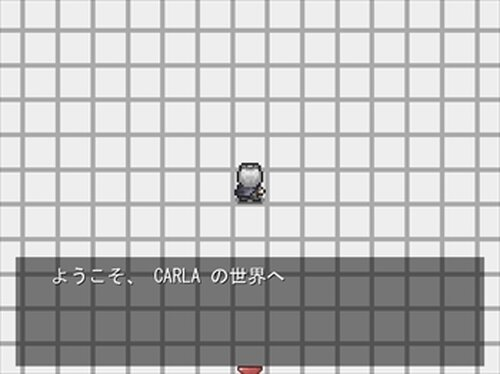 CARLA 190 Game Screen Shot2