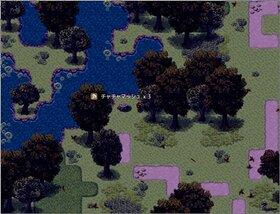 ハッピーハッピーハロウィン Game Screen Shot4
