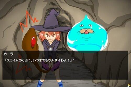 [未経験者歓迎]明るく楽しいParty(職場)です!! Game Screen Shot3