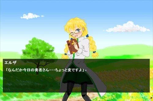 [未経験者歓迎]明るく楽しいParty(職場)です!! Game Screen Shot5