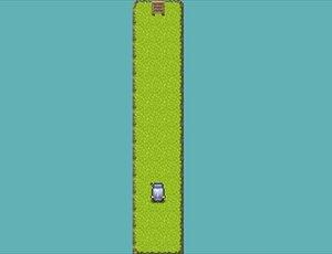 レビュ―RPG Screenshot
