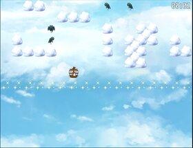 ソードオブパラディン3(Sword of Paladin 3)[シリーズ完結] Game Screen Shot5