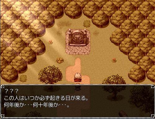 DEICIDE APOCALYPSE Game Screen Shot2