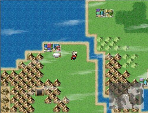 DEICIDE APOCALYPSE Game Screen Shot3