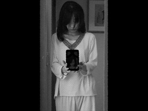 シノキオク -望郷帰郷- Game Screen Shot4