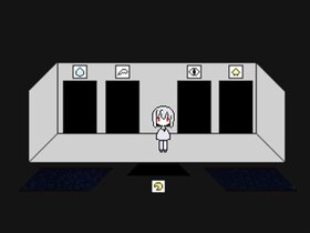 あなたの殺し方 Game Screen Shot2
