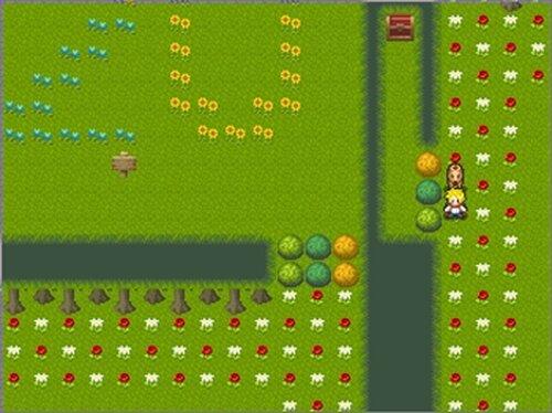 Jobstory Game Screen Shots