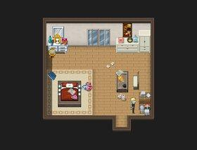 遅刻の黙示録 Game Screen Shot2