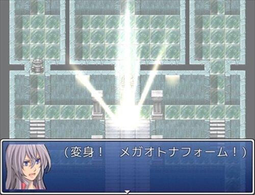 MONSTER EXPLORER ~ ホーリー祭3.9体験版 Game Screen Shot3