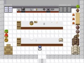 クトゥルフ神話RPG 毒入りスープ Game Screen Shot5