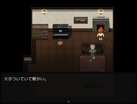 おかしな箱庭 Game Screen Shot2