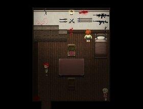 おかしな箱庭 Game Screen Shot4