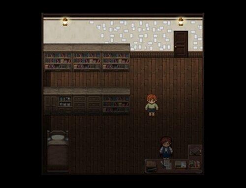 おかしな箱庭 Game Screen Shot5