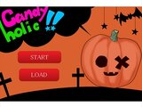 Candy holic!!