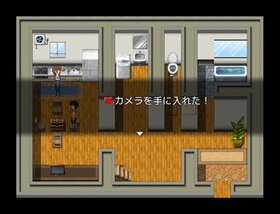 とりずかん Game Screen Shot2