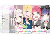ColorCircle ver.1.51