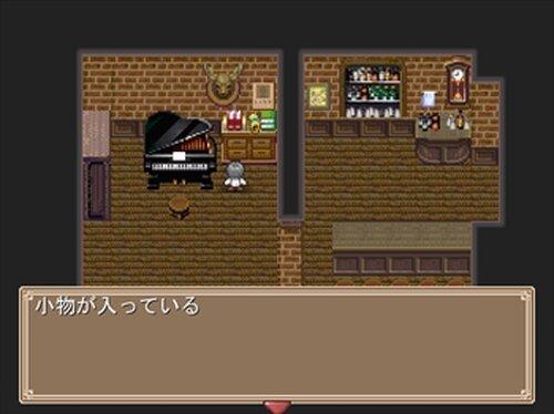 ココロ Game Screen Shot3