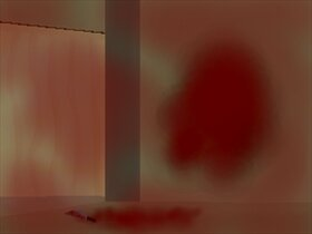 CURTAIN Game Screen Shot3