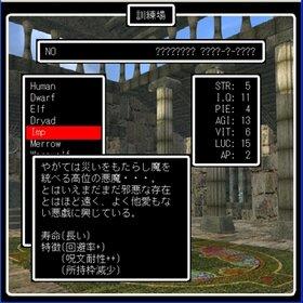 Javardry CoC Game Screen Shot3