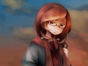 ゆりかごの夢 Game Screen Shot2