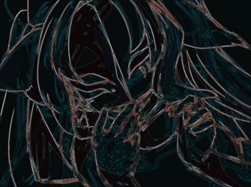 ゆりかごの夢 Game Screen Shot5