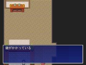 脱!自宅警備員 Game Screen Shot5