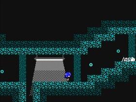 ボクノコミュニケーション(ver2.11) Game Screen Shot4