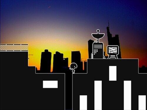 ボクノコミュニケーション(ver2.11) Game Screen Shots