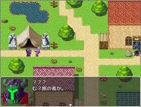 ふつうのRPG Game Screen Shot2
