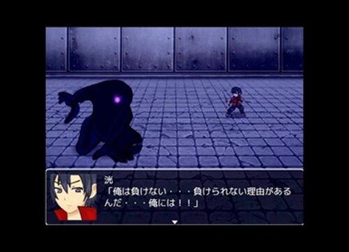 怪異事件ファイル~最終章~ Game Screen Shot2