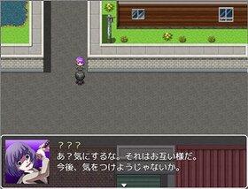超 青 春 物 語 Game Screen Shot4