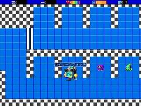 W.A.T.C.H.Z.E.R.O~ウォッチゼロ~ Game Screen Shot2