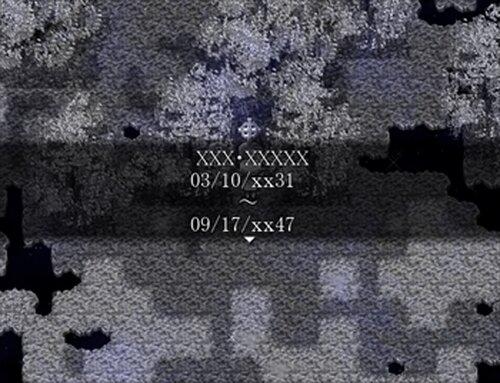 SIN Game Screen Shot3