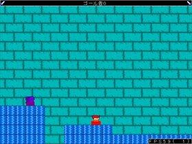 ヤニーユ・レース Game Screen Shot5